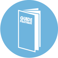 guide_img