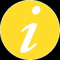 info_img